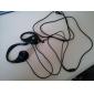m-109 öronkrok sportig hörlurar hörlurar