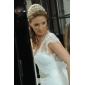 Capacete Tiaras Casamento/Ocasião Especial Liga Mulheres Casamento/Ocasião Especial