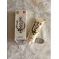 5 Fond de Teint Humide Lueur Crème Humidité Protection Solaire Blanchiment Correcteur Visage Blanc