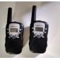 BELLSOUTH Portable Analogique T-388 VOX CTCSS/CDCSS 3 - 5 km