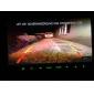 renepai® 140 ° hd vattentät mörkerseende bil backkamera för 420 TV-linjer NTSC / PAL