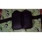 Kunai Bag Cosplay Accessory