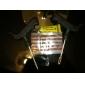 Automobile Tire Outils de réparation pour la fuite d'air