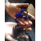 Rotary Tattoo Machine Gun Liner och Shader (8 Färger för Välj)