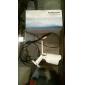 szsinocam® 720ph.264 email de IPCamera sans fil alarmp2p ONVIF IR-cut vision de nuit étanche motiondetection