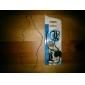 Bijoux Inspiré par Death Note Cosplay Anime Accessoires de Cosplay Colliers Argenté Alliage Masculin