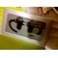 ROMAN S530 Casques (Tour d'Oreille)ForLecteur multimédia/Tablette / Téléphone portableWithAvec Microphone / Sports