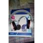 BS10 - Ecouteurs - Bluetooth - Casques (Bandeaux) - avec Avec Microphone/Règlage de volume/Sports - Téléphone portable