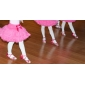 Mode Barnkläder Konstläder Övre Dansskor (Fler färger)