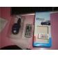 bt-303 Multifunctional Bluetooth v2.1 set auto handsfree mp3 player transmițător FM A2DP