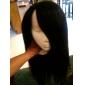 Tissages de cheveux humains Autre Droit tissages de cheveux