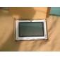 Icestar Z38 Android 4.4 Tablett RAM 512MB ROM 4GB 7 tum 1024*600 Quad Core