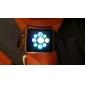 Lunettes & Accessoires - Smartphone - Montre Smart Watch -Mode Mains-Libres/Contrôle des Fichiers Médias/Contrôle des Messages/Contrôle