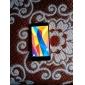 Lenovo Straight Octa-core 2GB 16 GB 5.5 1920x1080 IPS Android 5,0 13 MP 5 MP 4G smarttelefon