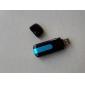 mini hd u8 usb disk dold kamera dv dvr med rörelsedetektor