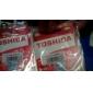 original toshiba exceria 32gb microSDHC UHS-1 minneskorts 48m / s