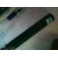 Pennformad-Aluminum Legering-Grön laserpekare