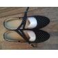 Modern - Pantofi de dans ( Negru ) - Non personalizabile - Pentru femei