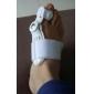 Soins des pieds gros orteil osseuse oignon attelle correcteur pied soulagement de la douleur hallux valgus pro pour pédicure orthopédique