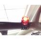 Cykellyktor / Baklykta till cykel LED Cykelsport Vattentät / Varning CR2032 Lumen Batteri Cykling-Angibabe