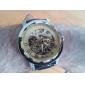 Men's Watch Mechanical Hollow Engraving