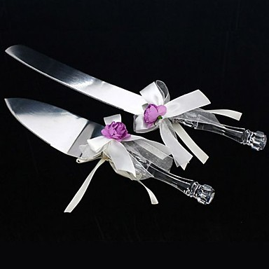 wedding cake knife serving sets wedding cake knife garden cake knife and 23004