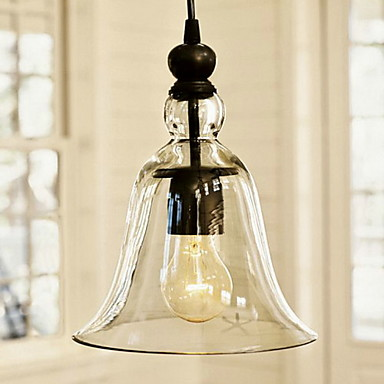 pottery barn kitchen lighting 25 60w traditionell klassisk vintage sk 229 l ministil 4379