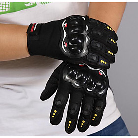 Full Finger Motorcycles Gloves 5173081