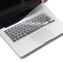 Enkay TPU Soft Keyboard Protector Cover Skin for 11.613.315.4 MacBook Air Pro
