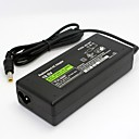 Compact Portable Laptop AC Adapter for SONY VGAAC19V1011122613 (19.5V 4.7A 6.54.4MM)US Plug