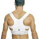 Image of correttore posturale per terapia magnetica