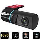 1080P ADAS Dash Cam Car DVR Camera Recorder Dash Camera Recorder For Android Car Radio USB Support T