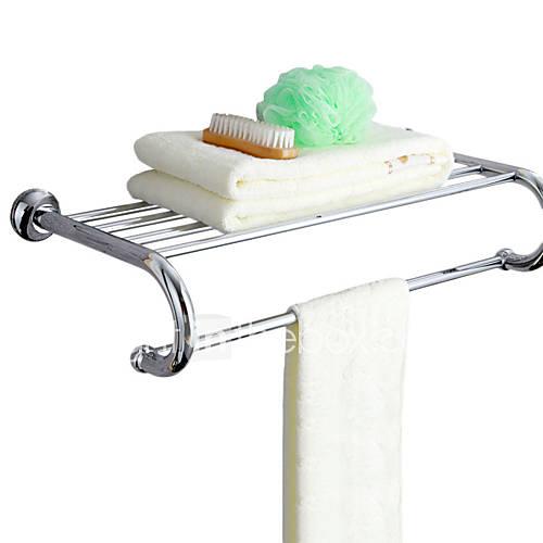 Offerta: Accessori da bagno asciugamani in ottone doppio Rack
