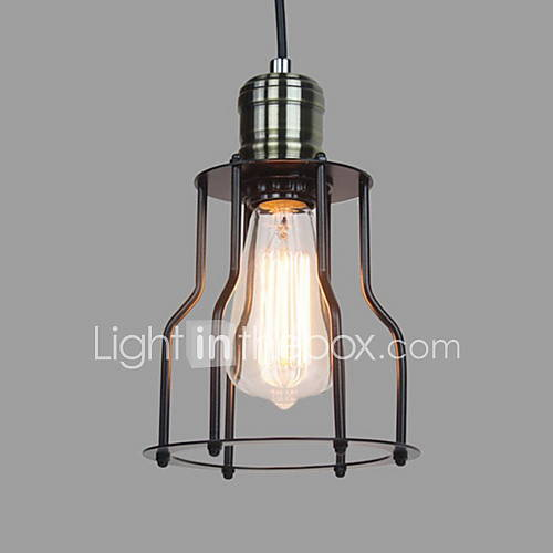 traditional kitchen pendant lighting max 60w traditional classic vintage mini style bulb 6337