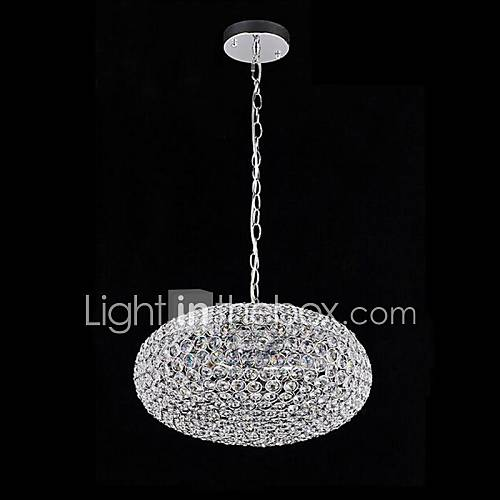 light in bedroom max 40w pendant light modern contemporary globe 12103