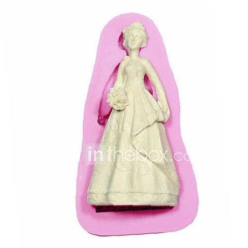 wedding cake topper moulds silicone cake topper mold shape silicone chocolate 26362