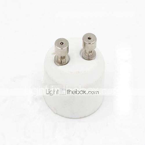 -GU10 MR16-MR16-Bombillas-Base de la lámpara convertible-Conversor